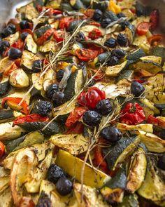 Paella, Ethnic Recipes, Food, Vegetarian Recipes, Essen, Meals, Yemek, Eten