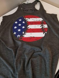 Baseball Flag Shirt Womens Shirt Baseball Mom Shirt Patriotic Shirt Flag T-Shirt Baseball Tank Gift America Shirt Baseball Tees - Mom Shirt - Ideas of Mom Shirt - Baseball Mom Shirts, Softball Mom, Sports Shirts, Cute Shirts, Baseball Girlfriend, Baseball Stuff, Sports Apparel, Baseball Flag, Baseball Shoes