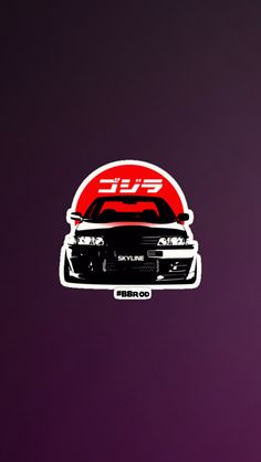Iphone Wallpaper Gt86 Hachiroku Dope Jdm Stance Iphone