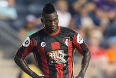 Chelsea to trade Christian Atsu plus cash for Leicester City winger Mahrez - http://www.ghanatoghana.com/chelsea-to-trade-christian-atsu-plus-cash-for-leicester-city-winger-mahrez/