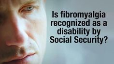 Learn more about Social Security Disability and fibromyalgia in this article including resources that may help you!