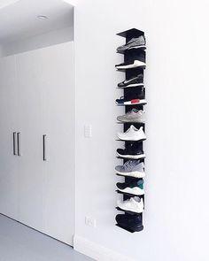 Shoe Game     by @shirleytat  ___________________________________  #Adidas #nike #Yeezy #Boost #sneaker #sneakers #kicks #kicksonfire #sole #shoe #shoes #shoeporn #shoegame #dope #fresh #vibes #white #allwhite #dope #fresh #awesome #amazing #great #love #girls #friends #like4like #likeforlike by blkvis