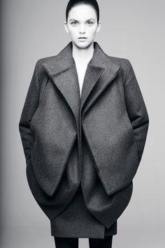 Les 8 meilleures images de veste col cheminée | Veste