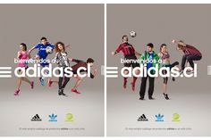 Advertising - Ignacio Galvez Photography