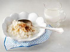 Perinteinen, vatsaa hellivä keitetty ohrapuuro. Maistuu aamu-, ilta- tai välipalaksi sekä jälkiruoaksi.