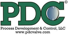 PDC LLC announces expansion of Butterfly Valve product line Types Of Butterflies, Butterfly Valve, Share Prices, Financial News, News Latest, News Today, The Expanse, Over The Years, Brand Names