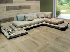 base per divani - Cerca con Google