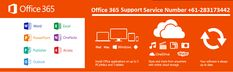 Install office 365 setup with Product key to work on a licensed version of the MS Office setup. Find the manual process to install office 365 & activate it. Windows Office 365, Windows P, Ms Office 365, Buy Office, Office Setup, Office Programs, Security Technology, Microsoft Dynamics, Program Management