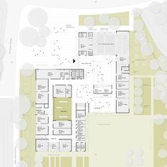 Bildergebnis für schule wettbewerb architektur