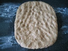 Entre Panes y Tortas: Pan Lactal de Salvado Diabetes, Breads, Food Cakes, Cooking, Projects, Healthy