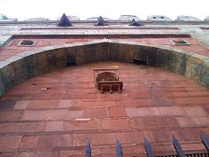 kabuli-or-khuni-darwaza-delhi.html