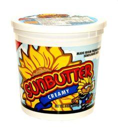 SunButter Creamy SunButter 5 Pounds ( 2-Count), http://www.amazon.com/dp/B00445JYTA/ref=cm_sw_r_pi_awdm_sG0Ktb1AQMT2X
