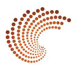 Curso gratuito en línea: Diseño de proyectos para promover el bienestar.