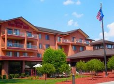 Wisconsin Dells Can Be Described As A Haven For Tourists Place Where You And Your Loved Ones Could Surely Have Wonderful Time We At Hotels In