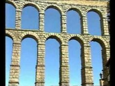 Estructuras Que son, Tipos, Esfuerzos Aprende Facil. Youtube, Vaulting, Beams, Suspension Bridge, Bridges, Youtubers, Youtube Movies