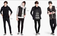 moda juvenil hm (3)