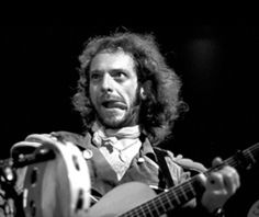 I probably have more musical idols than does the average humanbut Ian Anderson was my first. 70s Rock Bands, Jethro Tull, Playing Piano, Rock Legends, My Favorite Part, Music Is Life, Musicals, Idol, Happy Birthday