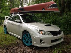 Love the rims Subaru Rally, Jdm Subaru, Subaru Impreza, Wrx Sti, Modified Cars, Jdm Cars, Future Car, Car Manufacturers, Color Pallets