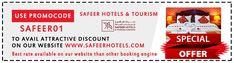 Oman Tourism, Salalah, Muscat, Budgeting, Budget Organization