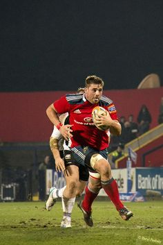 Munster Rugby, International Rugby, Irish Rugby, Rugby Players, Bunny, God, Sports, Dios, Hs Sports