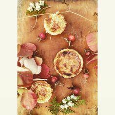www.facebook.com/magazyn.pastel  #pasteldenata  #portuguesesweets #portugalskiesłodycze #portugalskiewypieki #pasteisdenata #portugalia #portugal #foodporn #słodycze #magazynpastel #doceriaconventual #sweets