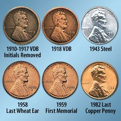 1000 images about coin collecting understanding
