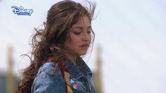 Disney Channel, Son Luna, Hat Hairstyles, Wattpad, Hair Accessories, Dreadlocks, Hair Styles, Beauty, Celebrity
