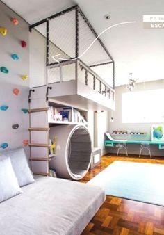 35 Modern Minimalist DIY Room Decor Ideas