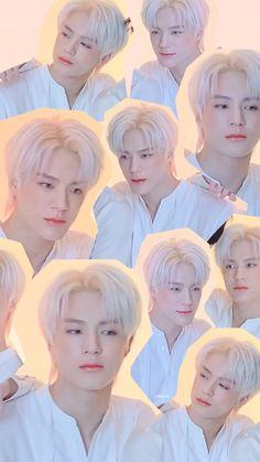 Normal Wallpaper, Wallpaper S, Nct 127 Mark, Nct Ten, Korea Boy, Nct Life, Jeno Nct, Jaehyun Nct, Hanbin