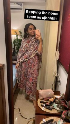 Ethnic Outfits, Teen Fashion Outfits, Fashion Wear, Indian Outfits, Skirt Fashion, Casual Outfits, Cute Outfits, Indian Fashion Dresses, Dress Indian Style
