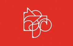 HOW-Design kürt die besten animierten Logos – und zeigt vorab, wie hoch die Messlatte ist   t3n