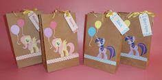 Aniversário Manuela - My Little Pony | ateliê Criar
