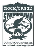 Race Report: StumpJump 50k Trail Race - Fill My Creative Soul