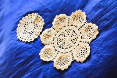 CeyPearl.com - Doily Cup and Plate Placemat Combo, $7.25 (http://www.ceypearl.com/doily-cup-and-plate-placemat-combo/)