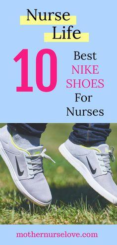 15 Best Nursing Shoes images | Best nursing shoes, Nursing