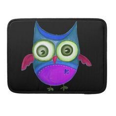 =>>Cheap          	Retro Owl Sleeve For MacBooks           	Retro Owl Sleeve For MacBooks We provide you all shopping site and all informations in our go to store link. You will see low prices onThis Deals          	Retro Owl Sleeve For MacBooks please follow the link to see fully reviews...Cleck Hot Deals >>> http://www.zazzle.com/retro_owl_sleeve_for_macbooks-204571994896043166?rf=238627982471231924&zbar=1&tc=terrest