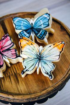 Lady in the Wild West Summer Cookies, Fancy Cookies, Valentine Cookies, Iced Cookies, Royal Icing Cookies, Birthday Cookies, Cupcake Cookies, Cookie Favors, Heart Cookies