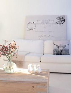 ww interieur styling & advies