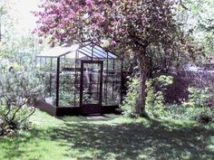 With almost 65 years in business, BC Greenhouse Builders has a lot of experience to share. We have several handy greenhouse resources to help you. Greenhouses, Design Your Own, Green Houses, Glass House, Conservatory