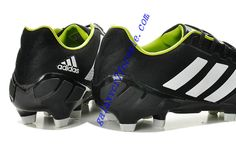 Cheap Soccer Shoes 2013 Adidas Adizero F50 TRX TF Messi Boots b6612bedc7