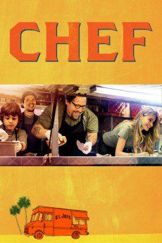 Chef (2014) download