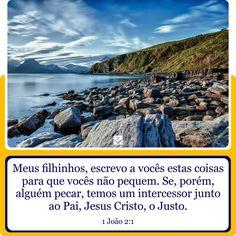 1 João 2:1