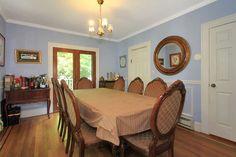 #DiningRoom #DiningRoomTable #Dinner #Food #FamilyMeal #Table #Chairs