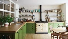 London Home remodelling - Henrietta Courtauld The Land Gardeners | House & Garden