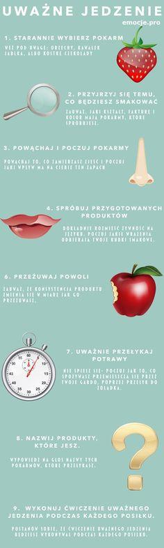 cwiczenie-uwazne-jedzenie-jak-jesc-uwaznie-mindfulness cwiczenie-uwazne-jedzenie-jak-jesc-uwaznie-mindfulness
