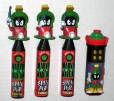 http://jigsaw-puzzle-palooza.ecrater.com/p/16845532/marvin-the-martian-candy-lollipop# $9