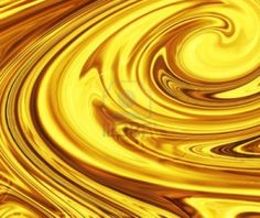 Picture of liquid gold or oil or yellow fluid - full screen stock photo, images and stock photography. Shades Of Gold, Color Shades, Colour, Black Soldier Fly, Gold Stock, Forest Illustration, Liquid Gold, Organic Oil, Color Of Life