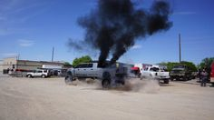 www.toxicdiesel.com Diesel Sellerz Monster Hooks Inc #MonterHooks #DieselSellerz #DieselPowerGear #ToxicDiesel #Cummins #CumminsDiesel #CumminsPower #CumminsPerformance #TruckForaBuck #HeavyD #DieselDave #CumminsNation #ToxicDieselPerformance #MegaRamRunner #AtsDiesel Cummins Diesel, Diesel Trucks, Diesel Dave, Rolling Coal, Diesel Brothers, Monster, Restoration, Ds, Vehicles