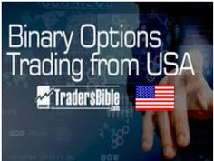 Can i trade bitcoin on interactive brokers