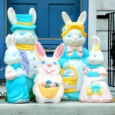 Easter Decorations For Sale   Home Design Ideas